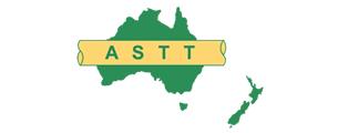 ASTT Logo
