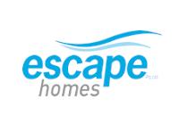 escape_homes_logo_210_140-2