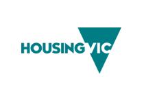 housing_vic_logo_210_140