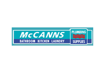 mccanns_logo