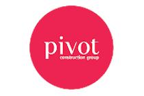 pivot_homes_logo-1