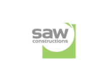 saw_constructions_210_140