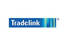 tradelink_logo_210_140