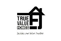 true_value_logo_210_140-2
